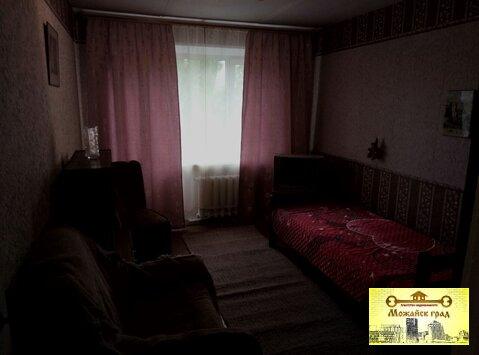 Cдаётся 2х комнатная квартира ул.Московская д.21 - Фото 2