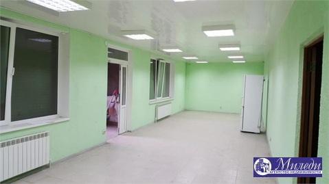 Продажа торгового помещения, Батайск, 2 линия улица - Фото 4