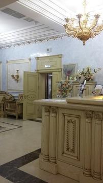 Краснодарский край, Сочи, ул. Нагорная,14 5