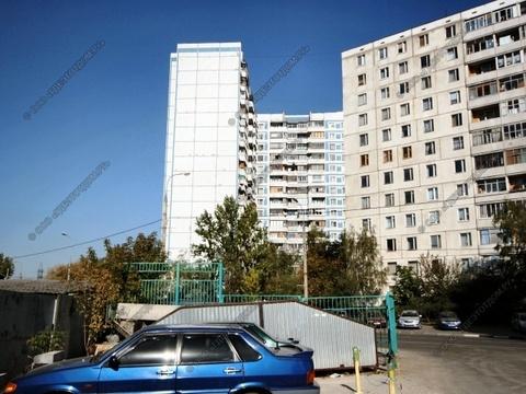 Продажа квартиры, м. Строгино, Ул. Таллинская - Фото 5