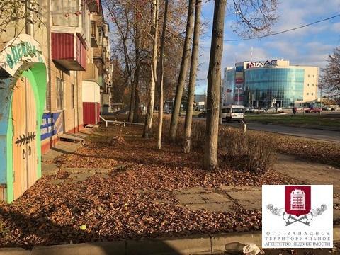 Аренда недвижимости свободного назначения, 80.2 м2 - Фото 3