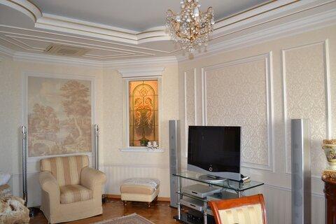 Продается квартира Москва, Минская улица,1гк1/180 - Фото 3
