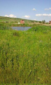 Участок 106 Га. в Ставропольском крае, Андроповском р-не - Фото 3