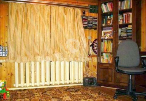 Продажа дома, Дедовск, Истринский район, Ул. Гагарина - Фото 3