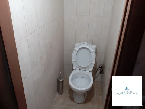 Краснодарский край, Сочи, ул. Дмитриевой,32 3