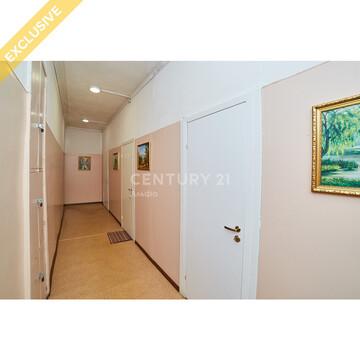 Сдам в аренду офисное помещение 12,5 кв.м. на пр. А. Невского, д. 12 - Фото 3