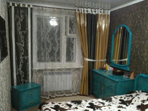 Аренда квартиры, Симферополь, Кирова пр-кт. - Фото 5