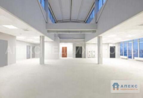 Продажа офиса пл. 6520 м2 м. Шоссе Энтузиастов в бизнес-центре класса . - Фото 3