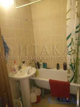 Продажа комнаты, м. Гражданский проспект, Муринская дор - Фото 4