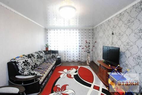 Продам квартиру в заводоуковске - Фото 1