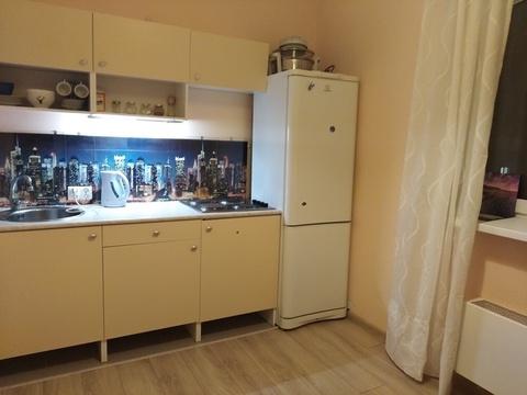 1к квартира в Пушкинском р-не - Фото 3