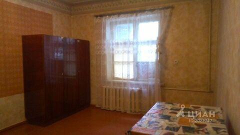 Аренда квартиры, Белгород, Проспект Богдана Хмельницкого - Фото 2
