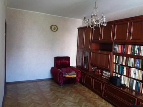 3-к квартира ул. Шумакова, 45 - Фото 5