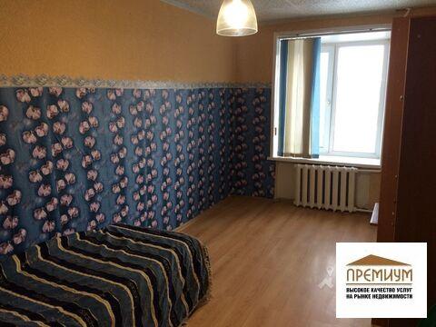 Сдается 2-комнатная квартира в г. Домодедово, ул. Советская, д.1 - Фото 4