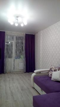 Сдам 1-комн. квартиру, Молодежный пр-кт, 29а - Фото 2