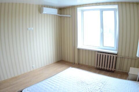 2-комнатная квартира после ремонта. - Фото 4
