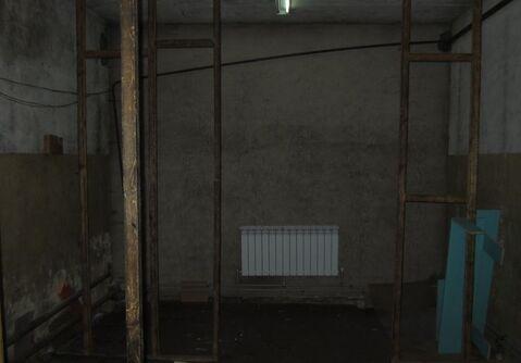 Продам, индустриальная недвижимость, 600,0 кв.м, Московский р-н, . - Фото 3