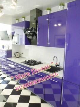Сдается 1-комнатная квартира 47 кв.м. в хорошем доме ул. Ленина 150 - Фото 1