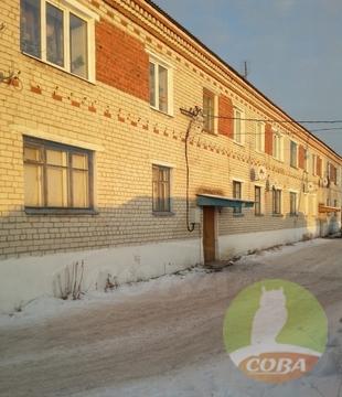 Продажа квартиры, Яр, Талицкий район, Ул. Ленина - Фото 3