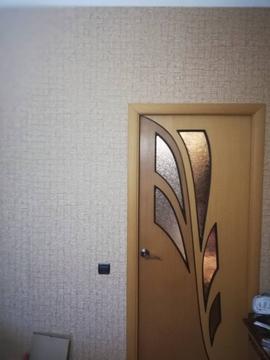 Дзержинский район, Дзержинск г, Дзержинского пр-т, д.1, 2-комнатная . - Фото 5
