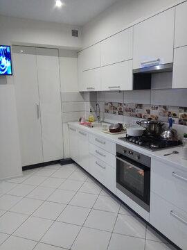 Продам 3-комнатную квартиру г. Гурьевск ул. Советская - Фото 1