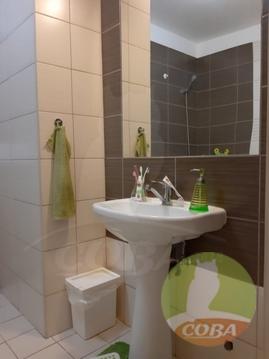 Продажа квартиры, Сочи, Ул. Кирпичная - Фото 5
