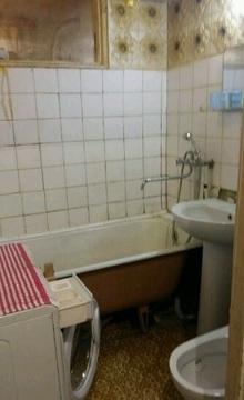 Сдам 2-х комнатную квартиру в г. Жуковский, ул. Чкалова, д.12 - Фото 4