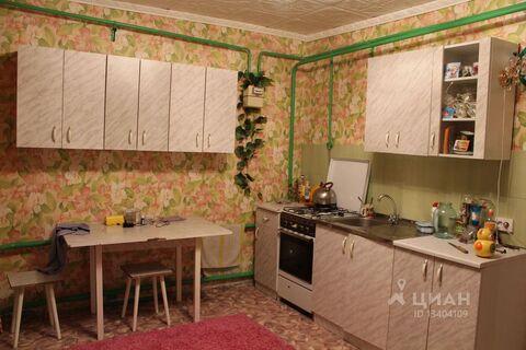 Аренда дома, Смоленск, Мало-Краснофлотская улица - Фото 1