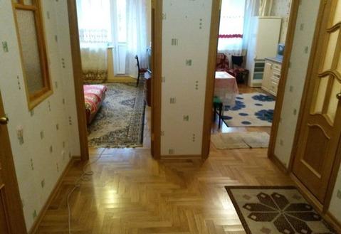 2 к квартира Королев улица Урицкого - Фото 5