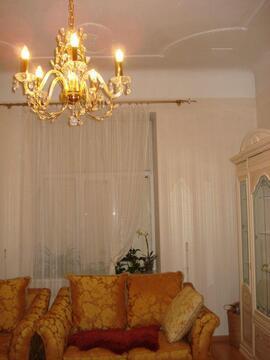 Продажа квартиры, Купить квартиру Рига, Латвия по недорогой цене, ID объекта - 313137307 - Фото 1