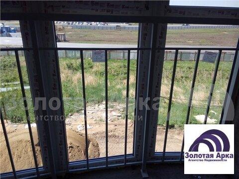 Продажа квартиры, Краснодар, Им писателя Знаменского проспект - Фото 4
