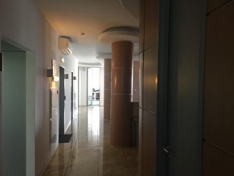 Сдается Офисное здание. , Москва г, Каширское шоссе 1 - Фото 1