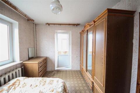 Улица Депутатская 53; 4-комнатная квартира стоимостью 2800000 город . - Фото 2