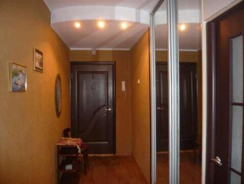 Аренда квартиры, Новосибирск, м. Берёзовая роща, Фрунзе 59/2 - Фото 5