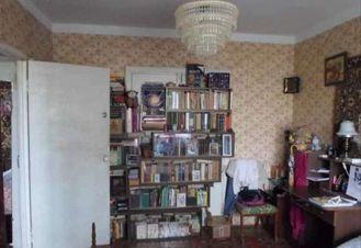 Продажа квартиры, Белгород, Ул. 3 Интернационала - Фото 1