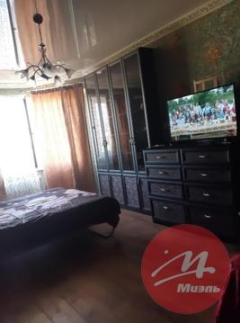Сдается 1 комнатная квартира в Новороссийске - Фото 3