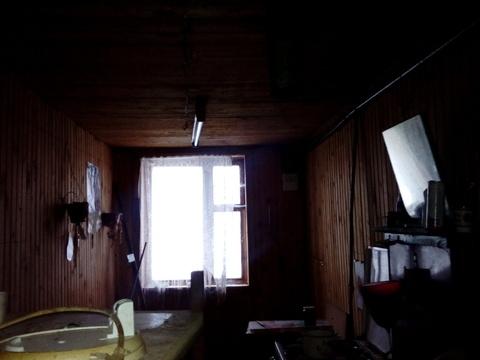 Продам часть дома в г.Смоленск - Фото 3