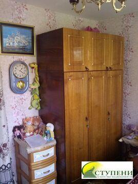 Продажа квартиры, Курган, Ул. Урицкого - Фото 4