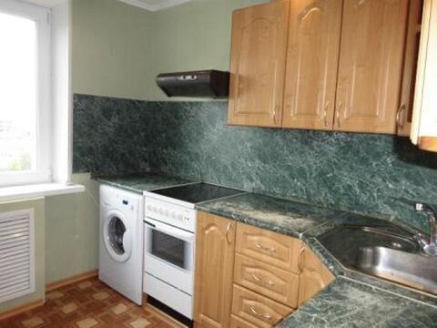 2 комнатная квартира в Тюмени, ул. широтная, д. 61 - Фото 1