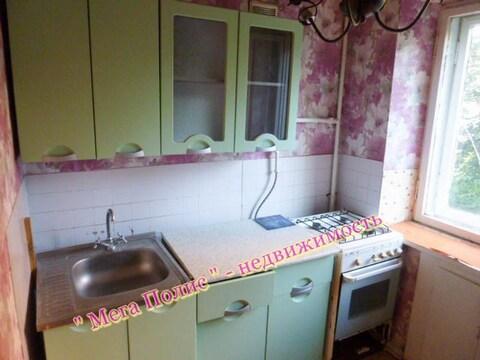 Сдается 2-х комнатная квартира 48 кв.м. ул. Ленина 116 на 3 этаже. - Фото 4