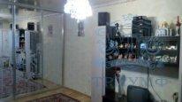 Продаётся одно комнатная квартира на ул.Рекинцо - Фото 4