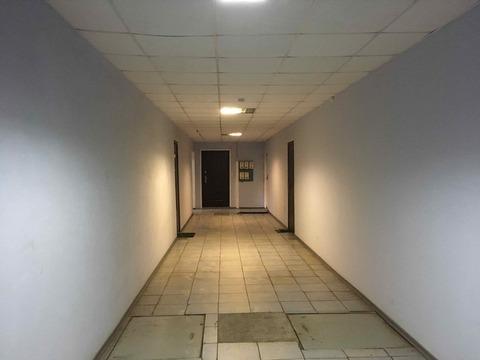 Отдельно стоящее здание, особняк, Ярославское ш, 12 км от МКАД, . - Фото 3
