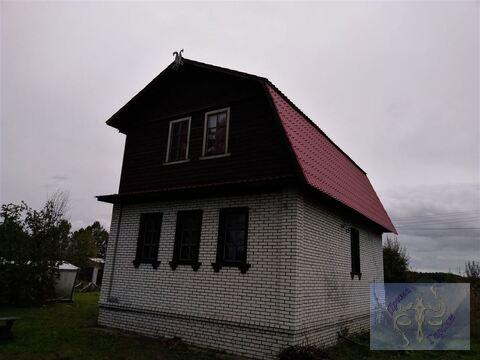 Продажа дома, Ульяновка, Тосненский район, Московское ш. - Фото 2