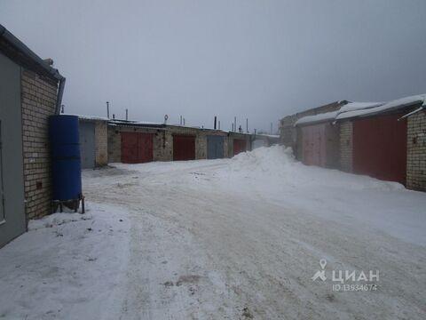 Продажа гаража, Смоленск, 1 - Фото 1