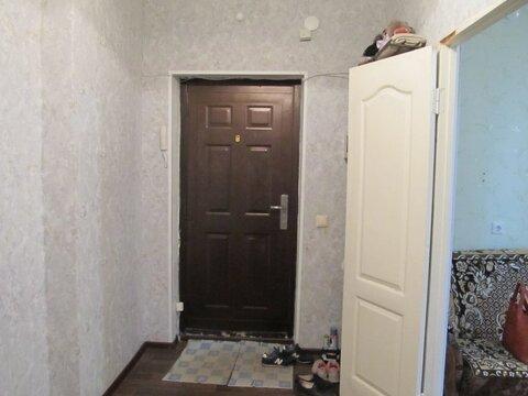 Продажа 1-комнатной квартиры, 43.7 м2, г Киров, Преображенская, д. . - Фото 4