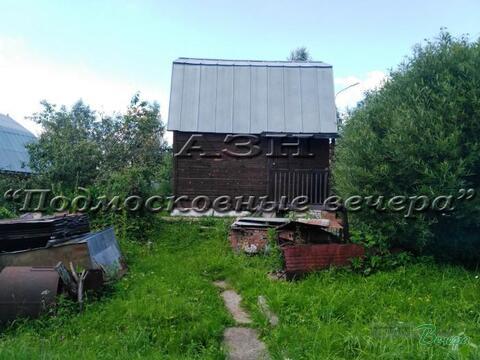 Ленинградское ш. 45 км от МКАД, Редино, Дача 45 кв. м - Фото 1