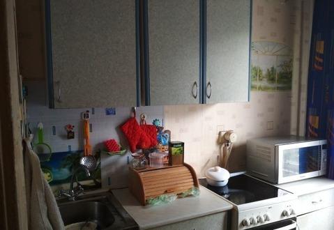 Продаётся 2-х комнатная квартира в живописном месте р-на Строгино. - Фото 3
