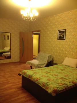 Сдается посуточно однокомнатная квартира в Химках - Фото 3