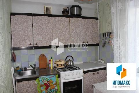 Сдается 2-ая квартира в п.Киевский - Фото 4
