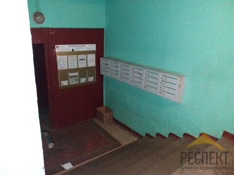 Продаётся 2-комнатная квартира по адресу Южная 22, Купить квартиру в Люберцах по недорогой цене, ID объекта - 318411796 - Фото 1